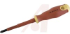 Philllips Screwdriver; Insulated; #2 x 4; rated for 1000VAC live use -- 70176487 - Image
