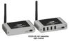 Remote Port Wireless USB 2.0 Hub -- IC252A-UK