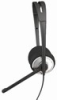 Plantronics Audio 476 Digital USB Foldable Stereo Headset