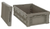 Bins & Systems - Collapsable Containers (RC Series) - RC2415-075