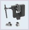Manual Flat Grip Clamp -- 508471