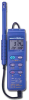 OMEGAETTE® Humidity Temp Meter -- HH314