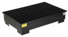 PIG Steel Spill Containment Pallet -- PAK239