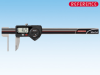MarCal Digital Caliper 16 EWR-RW Wall Thickness Measuring Caliper