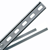 Stainless Steel Character Holders -- FLEXIMARK® M Holders