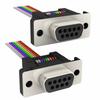 D-Sub Cables -- A7SSB-0910M-ND -Image