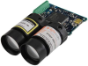 Optical Sensors - Distance Measuring -- 28043-ND -Image