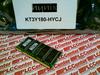 MEMORY MODULE 128M SODIMM -- KT3Y180HYCJ - Image