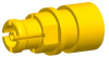 Coaxial Connectors (RF) -- ARF2544-ND -Image