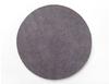 3M Finesse-it Non-Woven Silicon Carbide Hook & Loop Disc - Ultra Fine Grade - 6 in Diameter - 64974 -- 048011-64974 - Image