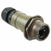 Modular Connectors - Adapters -- 116-1064-ND - Image