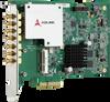 4-CH 16-Bit 80 MS/s PCI Express Digitizer -- PCIe-9834