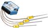 4 Channel Sensor-to-Computer Module -- D5000