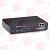 BLACK BOX CORP EME144A-R2 ( 8-PORT ENVIRONMENTAL MONITORINIG SYSTEM HUB 2 EXPANSION 1 AUDIO ) -Image
