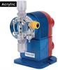 Metering Solenoid Pump -- Hydra-Cell® SM Series -Image