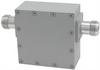 4.9 GHz Ultra High Q 4-Pole Outdoor Bandpass Filter, Full Band -- BPF4900A -Image