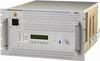 AC Power Source -- Ls-Lx - Image