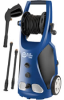 AR Blue Clean 1800 PSI Pressure Washer -- Model AR390