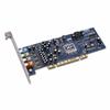 Creative Labs Sound Blaster X-Fi Xtreme Audio -- 70SB079000000