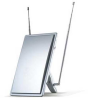 Indoor HDTV Antenna A-200 -- 2042-SF-10