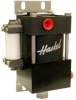 HAA31 Series Air Amplifiers