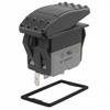 Rocker Switches -- EG5106-ND -Image