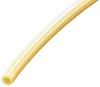 2231 Series Linear Low Density Industrial Grade Polyethylene Tubing