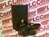 POWER SUPPLY AC ADAPTER 90-260VAC 50/60HZ -- APS99ES12