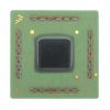 Embedded - Microprocessors -- 568-14834-ND - Image