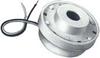 Piezo Sounder -- EFM-320D - Image