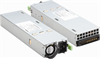 1200W Front End AC-DC Power Supply -- DS1200 Series - Image