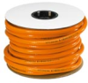 Air Hose - Reel - Image