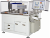 Robomet, Fully Automatic Grinding/Polishing Systems