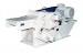 Horizontal Feed Shredder -- VTH 45/12/2 VU