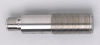 OGS700-Image