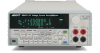 DC Voltage/Current Source/Monitor -- 6247C/6247G