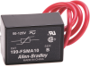 Industrial Relay MOV Surge Suppressor -- 199-FSMA10 -Image