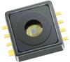 Pressure Sensors, Transducers -- KP219N3621XTMA1CT-ND -Image