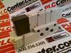 SMC 80-VQ4500-5EB-02 ( PNEUMATIC SOLENOID VALVE 5PORT ) -Image