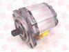 DANFOSS 111.20.243.00 ( GEAR PUMP, 1-1/4IN SHAFT ) -Image