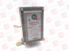 ALLEN BRADLEY 840-A4 ( FLOAT SWITCH, STYLE A, LOW FORCE, 115/230VAC, 32VDC, 2POLE, 1 OPEN 1 CLOSED, 1HP ) - Image