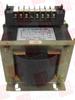 TOKAI AUTOMATION YT-100 ( TRANSFORMER, 1 PHASE, 20A, 100-110VAC, PR. V 180-200-220, 50/60 HZ ) -Image