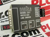 DATEC LD-2M ( LINE DRIVER MALE RS-232 TO RS-422 CONVERTER )