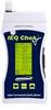 IEQ Chek CO2 (0-20%), 02, Temp, RH and Pump -- BA15402002