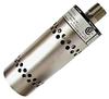 IR-6000 Infrared Hydrocarbon Sensor/Transmitter