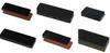 Abrasion Resistant - Image
