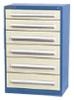 Drawer Cabinet -- RP2145AL - Image