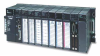 Programmable Logic Controller -- Series 90-30