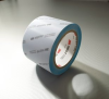 3M™ Glass Cloth Tape 398FRP White Skip Slit, 3 in x 36 yd, 12 per case Bulk -- 398FRP