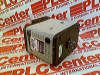 POWER SUPPLY MODULE -- 5J200
